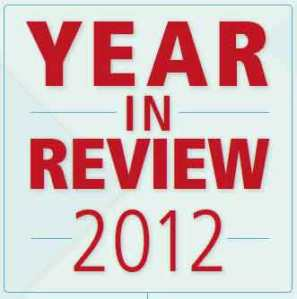 YearInReview_FINAL1