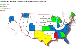 intrastate_crowdfunding21