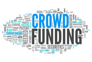 Fotolia_Crowd-Funding-e1346121520788