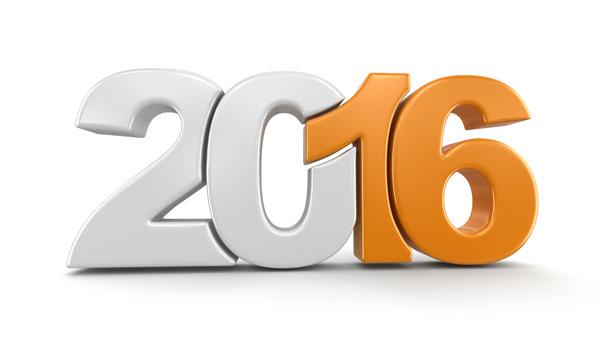 2016-11-25