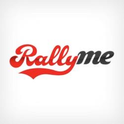 rallyme_logo
