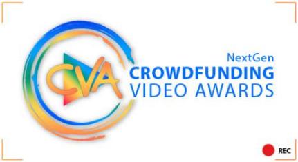 nextgen-crowdfunding